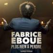 Spectacle FABRICE EBOUE à TROYES @ THEATRE  DE  CHAMPAGNE - Billets & Places