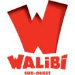 Journée Solidaire Prévifrance à ROQUEFORT @ WALIBI SUD OUEST - Billets & Places