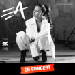 Concert EVA à Epernay @ Le Millesium - Billets & Places
