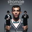 Concert STROMAE + 1ère partie à NIORT @ ESPACE CULTUREL LECLERC - Billets & Places