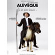 Spectacle CHRISTOPHE ALEVEQUE