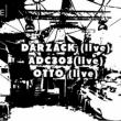 Soirée La Brique : Darzack - Adc303 - 0TT0