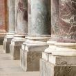Visite guidée : Sous les ordres de l'Antiquité à Trianon