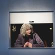 Théâtre PLUS LEGER QUE L'AIR à  @ GRANDE SALLE - Billets & Places