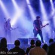 Concert DANTES à DAMMARIE LES LYS @ Espace Nino Ferrer - NN - Billets & Places