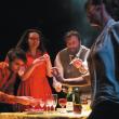 Théâtre TABULA RASA à BONNEVILLE @ Agora - Billets & Places