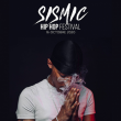 Concert SISMIC HIP HOP FESTIVAL - FREEZE CORLEONE + GUESTS