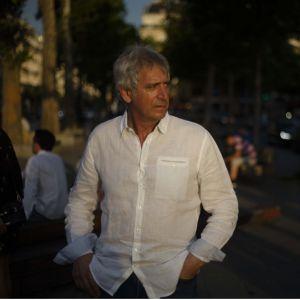 Yves Duteil + Franck Dettinger