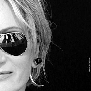 Patricia Kaas : World Tour 2021