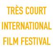 Festival ACHAT DU PASS TRES COURTS à Paris  @ Forum des Images - Billets & Places
