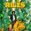 "Concert RILES ""The Jungle Tour"""