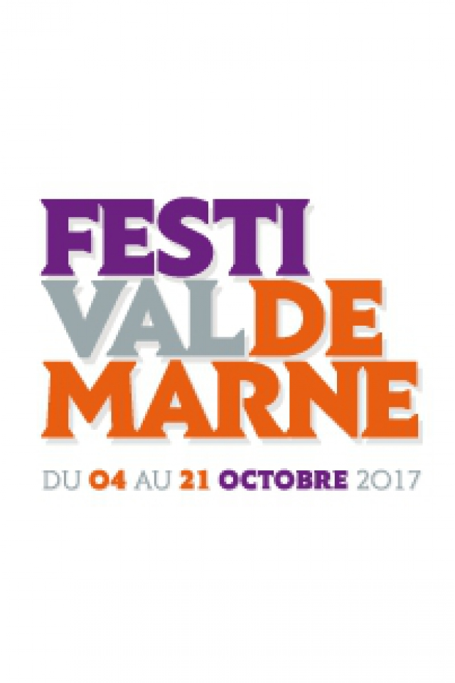 Festival TETE + THEO LAWRENCE & THE HEARTS  à GENTILLY @ Salle des Fêtes de la Mairie - Billets & Places