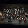 Concert ORCHESTRE SYMPHONIQUE DE L'AUBE