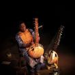 Concert Lamine Cissokho à PARIS @ Bibliothèque historique de la ville de Paris - Billets & Places