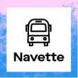 Transport Navette vers le Théâtre St Louis de Cholet