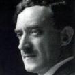 Expo « Le Père Goriot » de Jacques de Baroncelli, 1921 (1h)