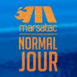 Festival MARSATAC 2019 - SAMEDI 15 JUIN 2019 à MARSEILLE @ PARC CHANOT - Billets & Places