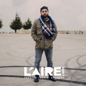 Bachar Mar-Khalife / On Off