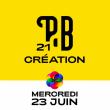 "Festival JEANNE ADDED ""I FEEL FOR YOU"" HOMMAGE À PRINCE - LUCIE ANTUNES à Bourges @ Théâtre Jacques Coeur - Billets & Places"