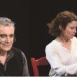 Théâtre MADELEINE, L'AMOUR SECRET D'APOLLINAIRE