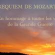 Concert REQUIEM DE MOZART à THANN @ COLLEGIALE DE THANN - Billets & Places