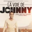 Concert LA VOIE DE JOHNNY à AULNAY SOUS BOIS @ Salle PIERRE SCOHY - Billets & Places