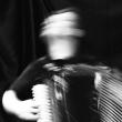 Concert Mario Batkovic