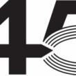 Soirée 45 LIVE à PUGET SUR ARGENS @ Le mas d'Hiver - Billets & Places