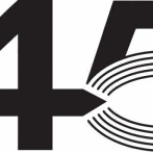 45 LIVE @ Le mas d'Hiver - PUGET SUR ARGENS