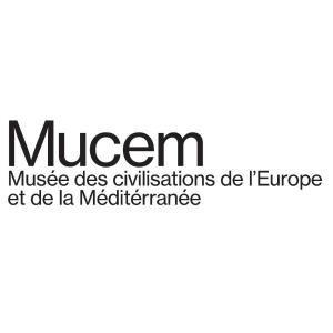 Visite BILLET MUCEM + EXPO