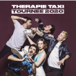 Concert THERAPIE TAXI