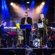 """Concert Jazz - Florent Gac Sextet """"3+3"""""""