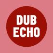 Soirée DUB ECHO #19 : BRAINLESS SOUND SYSTEM + MINIMAN... à Villeurbanne @ TRANSBORDEUR - Billets & Places