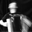 Concert Festival GéNéRiQ - BEAT-MAN - BATKOVIC & DOUBLE BASS EXPERIMENT à BELFORT @ Conservatoire Henri Dutilleux - Billets & Places