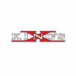 Concert KING'S X à LYON @ Ninkasi Gerland / Kao - Billets & Places