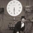 Expo Prouver, prédire, manipuler le temps (1h05)