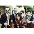 Concert KAÏLA SISTERS Hawaiian Jazz swing