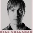 Concert BILL CALLAHAN à Paris @ La Cigale - Billets & Places