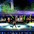Concert ARA MALIKIAN