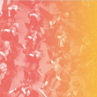 Concert préLUdes #3 à NANTES @ LE GRAND ATELIER - LIEU UNIQUE - Billets & Places