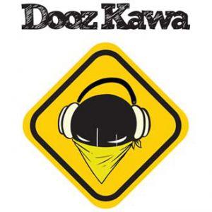 Dooz Kawa + Première Partie