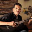 Concert BOMBINO + MALCOLM à REZE @ LA BARAKASON - Billets & Places