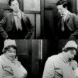 """Expo Keaton """"Goodnight Nurse & Oh, Doctor!"""""""