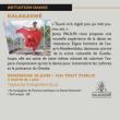 Atelier kALAKASWÉ / INITIATION-DANSE  avec Jenny PAULIN à Pointe-à-Pitre @ Terrasse Evènementielle - Billets & Places