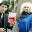 Théâtre PREVERT à  @ SALLE FAUTEUIL - Billets & Places