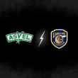 Match ASVEL / LEVALLOIS à Villeurbanne @ Astroballe - Billets & Places