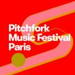 Festival Pitchfork Paris : jeudi 31 octobre @ Grande Halle de la Villette - Billets & Places