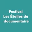 Festival Avant-Première : Cassandro The Exotico à PARIS @ Salle 300 - Forum des images - Billets & Places