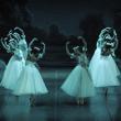 Spectacle GISELLE - YACOBSON BALLET à NEUILLY SUR SEINE @ THEATRE DES SABLONS - Billets & Places