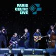 Concert LÚNASA à PARIS @ LE PAN PIPER - Billets & Places